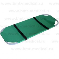 Носилки ветеринарные СВУ-21.04