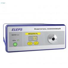 Осветитель ксеноновый к эндоскопам ОКЭ-250-«ЭлеПС»