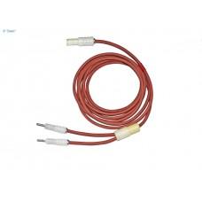 Высокочастотный кабель (биполярный)