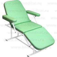 Донорское кресло MedMebel №12