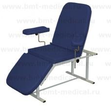 Донорское кресло MedMebel №14