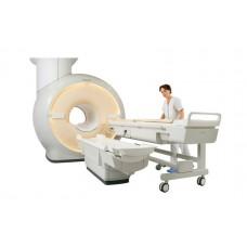 Терапевтическая система Sonalleve Sonalleve MR-HIFU для онкологии