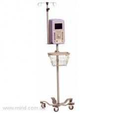 Аппарат ИВЛ для новорожденных (неинвазивная вентиляция) INFANT FLOW SIPAP