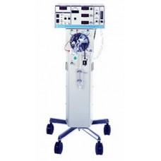 Аппарат ИВЛ высокочастотный осцилляторный SensorMedics 3100A
