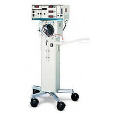 Аппарат ИВЛ высокочастотный осцилляторный SensorMedics  3100B