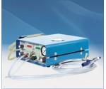 Аппарат ВЧ ИВЛ Paravent PAT