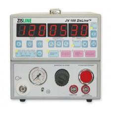 Аппарат ИВЛ высокочастотной струйный JV 100 ZISLINE