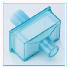 Фильтр бактериально-вирусный механический Sterivent