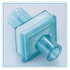 Фильтр бактериально-вирусный механический Sterivent Mini