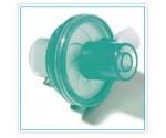 Фильтра бактериально-вирусный элеткростатический Barrierbaby