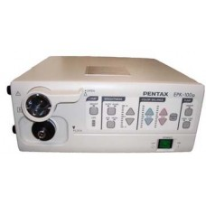 Видеопроцессор серии Classic line EPK-100p