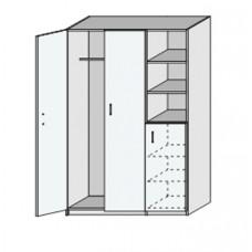 Шкаф для передач
