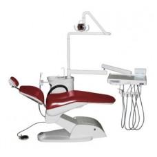 Стоматологическая установка Legrin 520