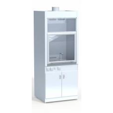 Шкаф вытяжной ШВ-01-