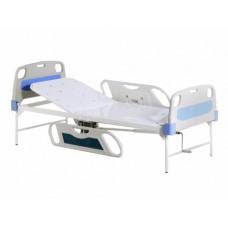Кровать общебольничная с подголовником