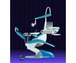 Стоматологическая установка Smile Charm