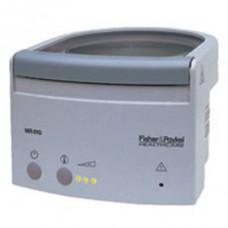 Увлажнитель Fisher Paykel 810
