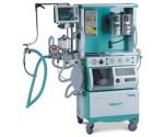 Наркозно-дыхательный аппарат Venar Media