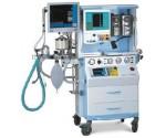Наркозно-дыхательный аппарат Venar Omega Screen