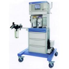 Наркозно-дыхательный аппарат Fabius Plus