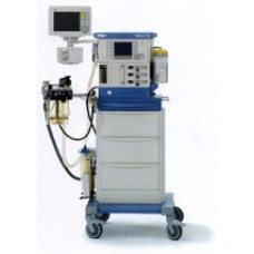 Наркозно-дыхательный аппарат Fabius Tiro