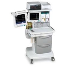 Наркозно-дыхательный аппарат Avance