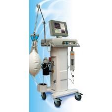 Анестезиологический комплекс