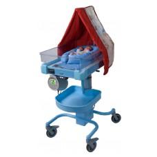 Система обогрева новорожденных KanMed Baby Warmer
