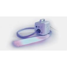 Фиброоптическая система фототерапии на светодиодах BiliSoft