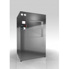 Стерилизатор медицинских отходов СМО-250