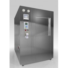 Стерилизатор медицинских отходов СМО-560