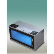 Камера УФ-бактерицидная для хранения стерильных медицинских инструментов КБ-03-Я-ФП
