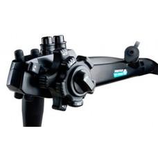 Видеогастроскоп Pentax EG-2490K