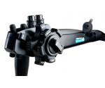 Видеогастроскоп Pentax EG-2790K