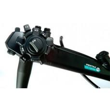 Видеогастроскоп Pentax EG-3490K