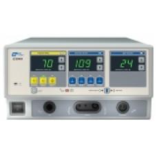 ВЧ электрохирургический блок для аппарата ЭХВЧ-350-03-