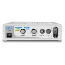ВЧ электрохирургический блок для аппарата ЭХВЧ-80-02-«ФОТЕК».