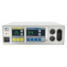 ВЧ электрохирургический блок для аппарата ЭХВЧ-80-03-