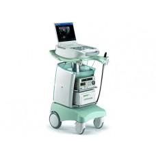 Сканеры для ветеринарии MyLab 30 Vet