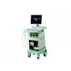 Сканеры для ветеринарии MyLab 40 Vet