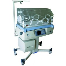 Инкубатор Care Plus 3000