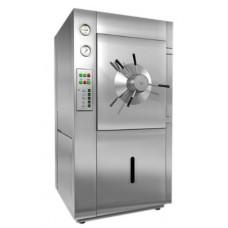 Горизонтальные паровые стерилизаторы свыше 200 литров (непроходного типа)
