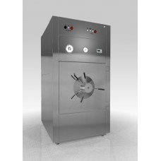 Стерилизатор паровой ГПД-700- Д/МОЛ.КУХОНЬ