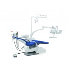 Стоматологическая установка SIGER S60 с верхней подачей инструментов