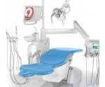 Стоматологическая установка CLASSE A3 PLUS ANTHOS