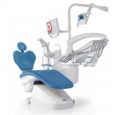 Стоматологическая установка CLASSE A7 PLUS ANTHOS