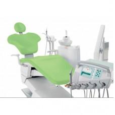 Стоматологическая установка CLASSE R7 ANTHOS