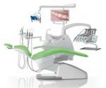 Стоматологическая установка CLASSE A9 ANTHOS
