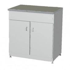 Стол лабораторный 150 серии