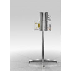 Дистиллятор электрический АЭ-10 МО